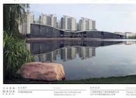Qingpu Thumb Land