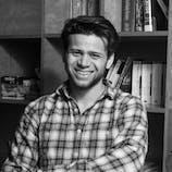 Daniel Cowden