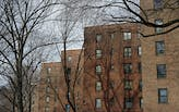 NYCHA swaps air rights for $25 million, 21 affordable units in Brooklyn