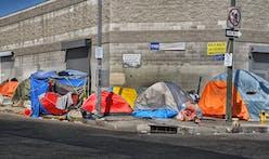 LA Mayor Eric Garcetti taking 'full responsibility' for city's homelessness response