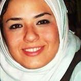 Noha Al.Sayadi