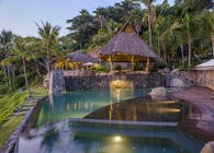 Punta Sayulita Resort & Residences