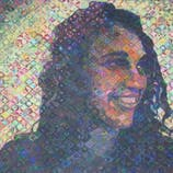 Chaya Schulman