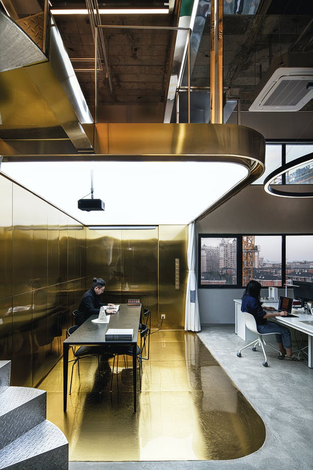 interior meeting-room©️hui zhang