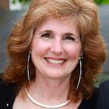 Lisa Rovner
