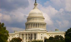$2 trillion federal emergency economic aid package has been signed into law, how will it impact architects?