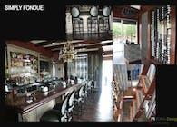 Simply Fondue Restaurant