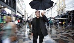 "Jan Gehl: ""Never ask what the city can do for your building, always ask what your building can do for the city."""