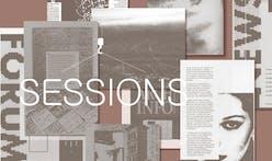 The LA Forum Reader Traces 30 Years of LA's Architectural Discourse