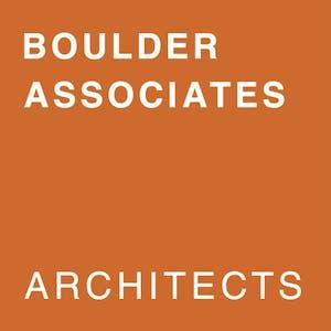 Interior Designer Orange County California Irvine Ca Us