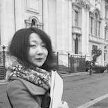 Yihan Li