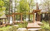 Architectural Designer / Licensed Architect