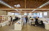 Archinect Tips: Employment Edition