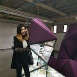 Xiaoling Su
