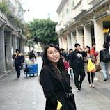 Longhuan Xu