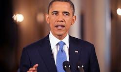 Former President Barack Obama to keynote 2019 Greenbuild International Conference