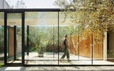 10 new examples of glass in architecture for your Friday inspiration