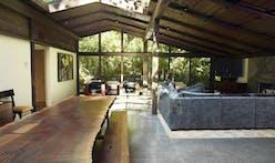 Architectural review: Cliff May 'Carefree California' show at UC Santa Barbara