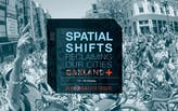 Join NOMA as they present their 2020 Virtual Conference - Spatial Shifts: Reclaiming our Cities