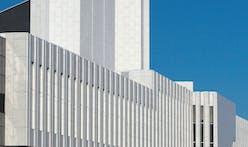 "Exploring Alvar Aalto's ""benign errors"""