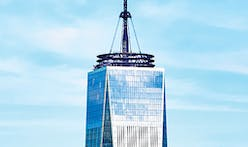 New York's getting a better view: One World Observatory to open May 29