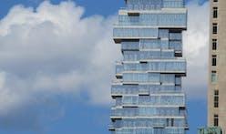 Manhattan apartment glut reaches 13,000 units