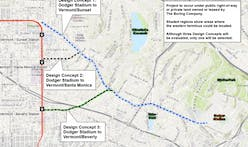 Major flaws in Elon Musk's public transit plans for Los Angeles