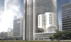 Preservationists say rehabbing rather than demolishing Prentice Hospital would mean more revenue and jobs