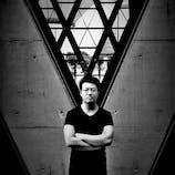 Ian Lai