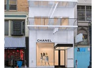 Chanel-San Francisco