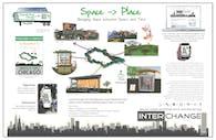 InterChange - An Urban Design Proposal