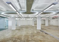 30 Broad Street Pre Builts And Amenity Space Montroy