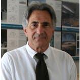 Alberto Tonconogy Arqs.