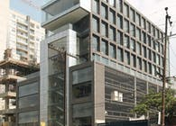 Colegio de la Imagen Publica