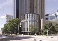 Carlton City Hotel - An Enduring Expression of Elegance