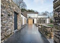 Private House in Cumbria
