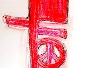 gondola_peace
