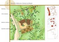 Haiti Ideas Challenge