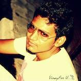 Vinay Vivek