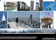 Trump International Hotel & Tower