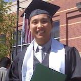 Gary Deng