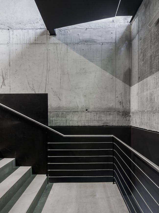 © João Morgado, courtesy of Jorge Mealha