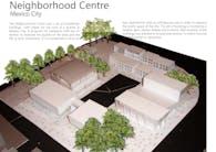 Neighborhood Centre