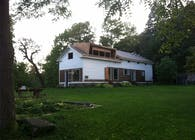 House in Bethel, NY