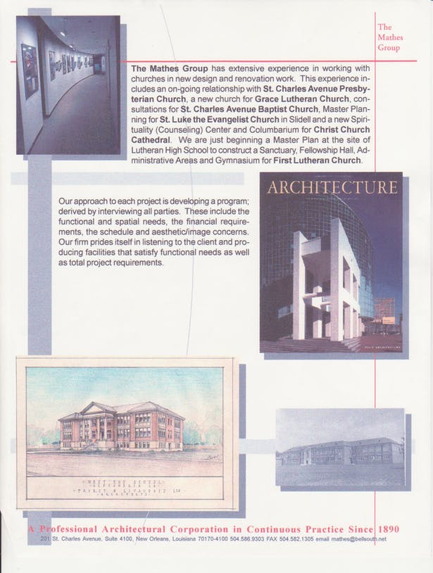 History Page 2