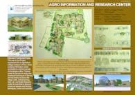 Fifth year Design dissertation