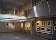 Association of Photographers Gallery