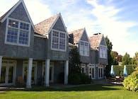 Southamton Residence