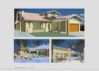 Adams Residence   South Bay