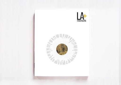 LA+ Risk Issue #6